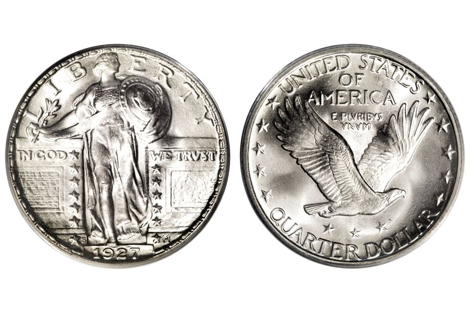 US0025-Standing-Liberty-Quarter-1927-S.jpg