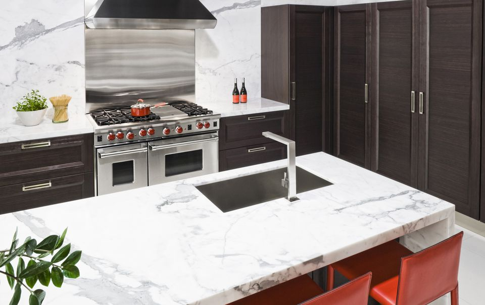 ring countertop countertops gray polish marble dull spots etching how polishing shiny to carrara on text crop glass repair explained
