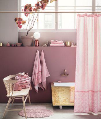 Interior Decorating Accessories home decorating & interior design ideas