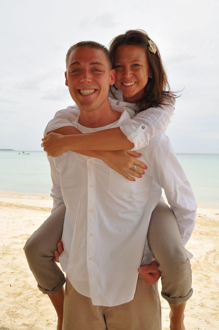 Aprende a balancear tu relación