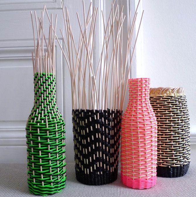 8 Naturally Beautiful Summer Storage Baskets