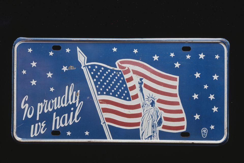 Lyric star banner lyrics : Star Spangled Banner Lyrics and History