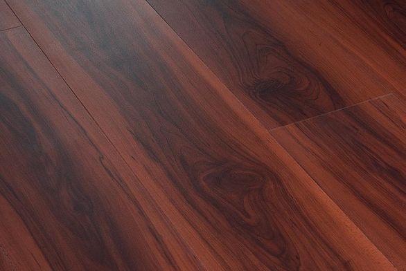 Vesdura Click Lock 4.2mm Vinyl Plank Flooring