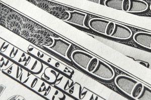 increase profit margin on eBay