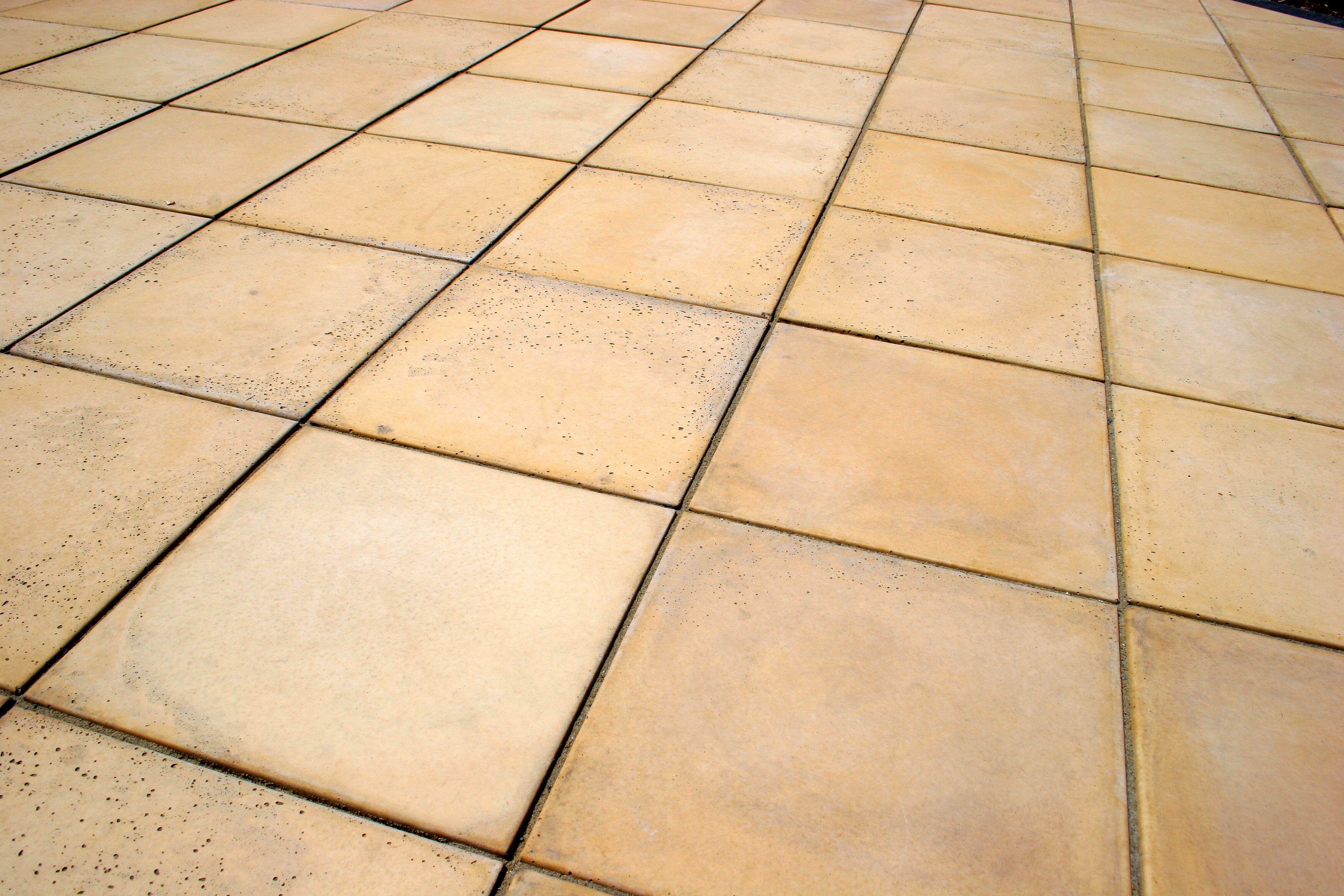 Sandstone bathroom tiles dailygadgetfo Images