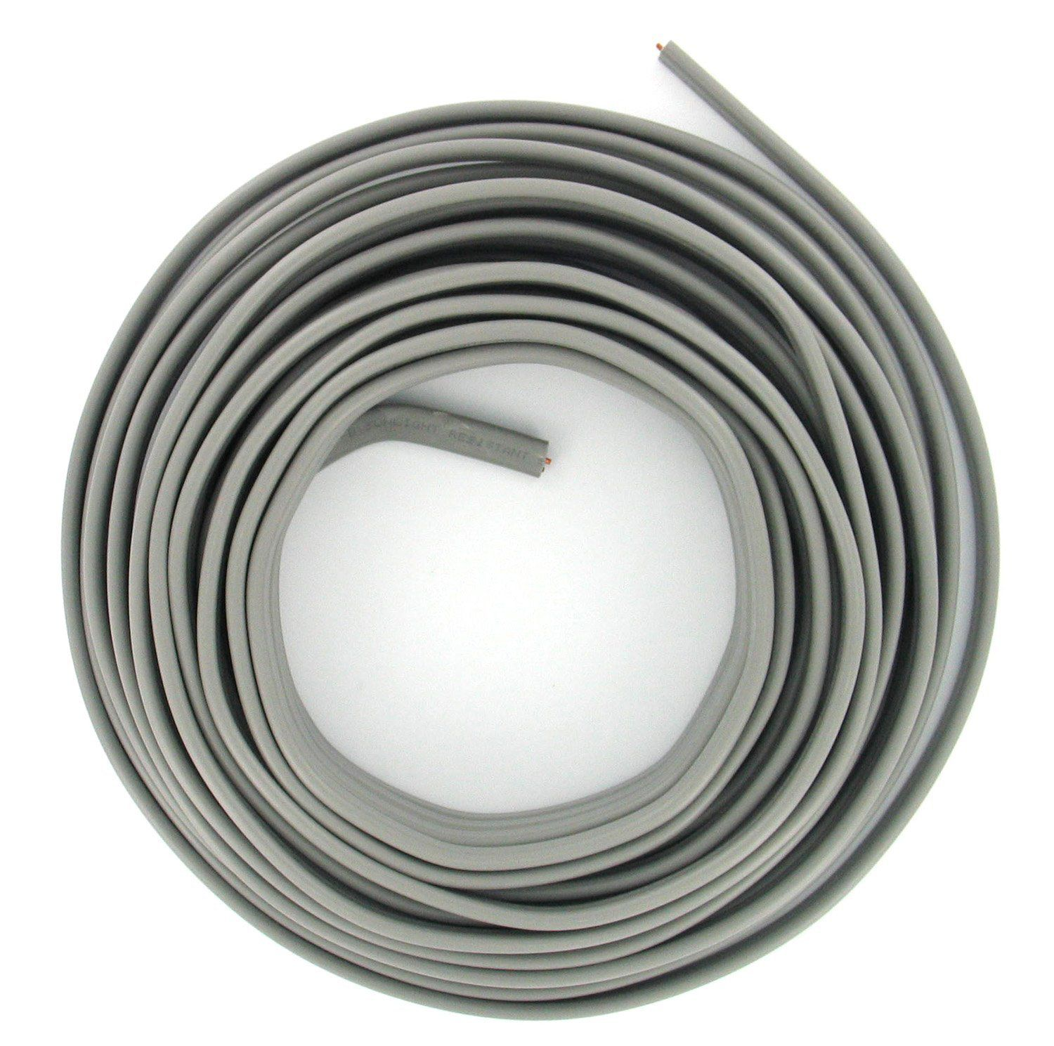 Bury Electrical Cable : What is direct burial cable