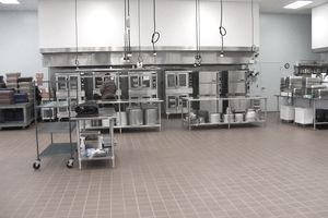 restaurant equipment. Stocking A Restaurant Kitchen Can Be Expensive. Equipment