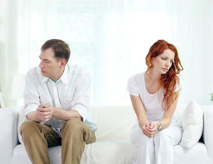 Image result for husband sulking