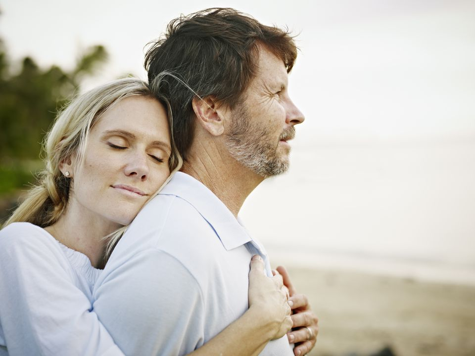 25 Questions That Will Help Build Intimacy In A Relationship-4677