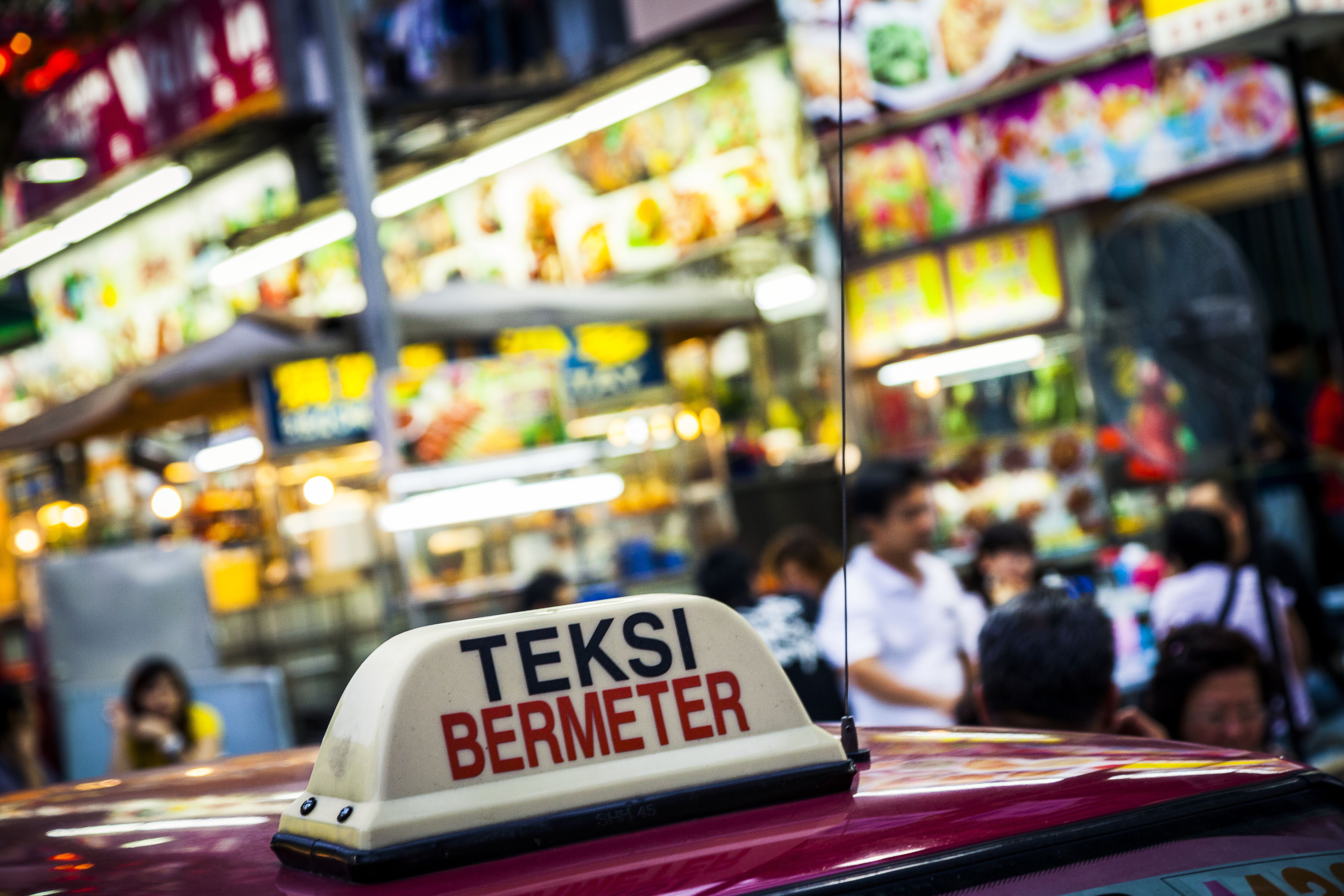10 Scams to Watch Out for in Kuala Lumpur Malaysia