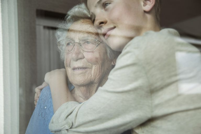 Coping with Challenges of Alzheimer's