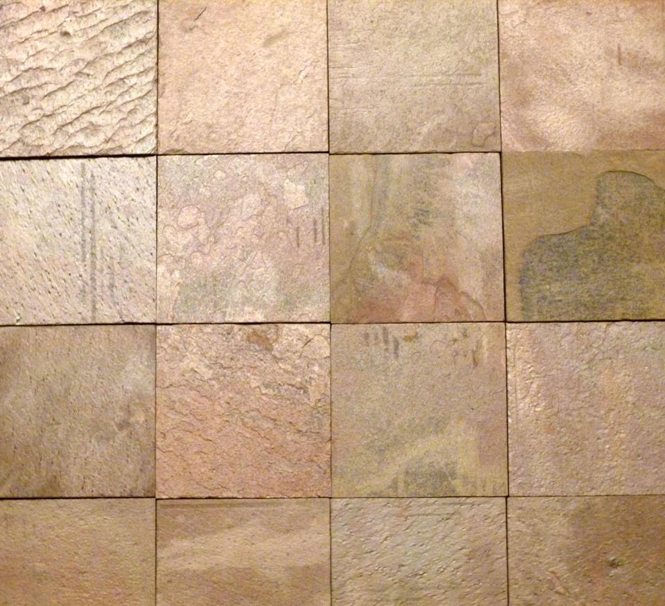 The benefits of natural stone vs brick paver flooring natural stone tile benefits dailygadgetfo Choice Image