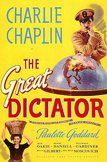 220px-The_Great_Dictator.jpg