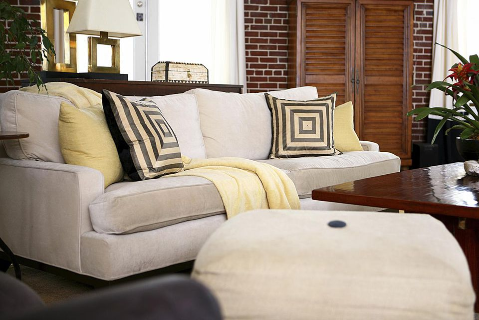 couch anything decorating reupholster how almost your to small space