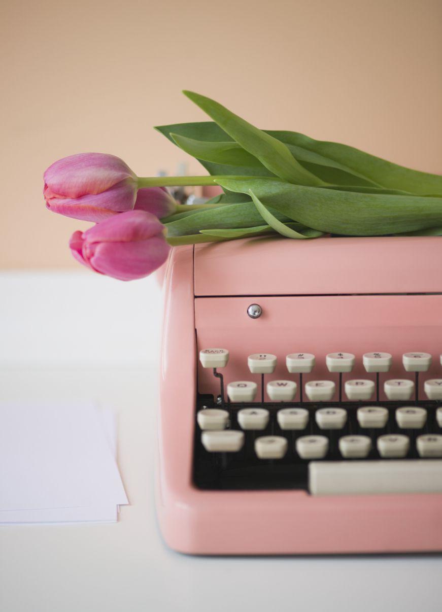 25 frases de amor de grandes fil³sofos y pensadores