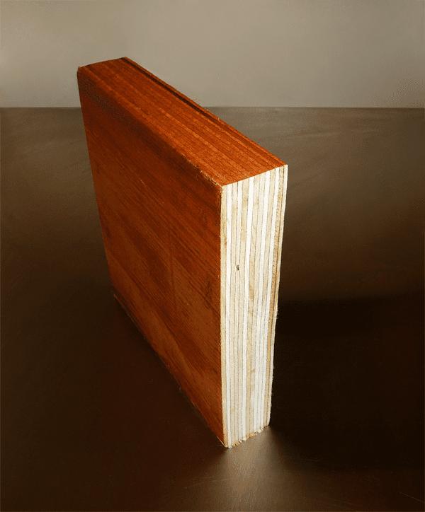 Laminated_Veneer_Lumber.png