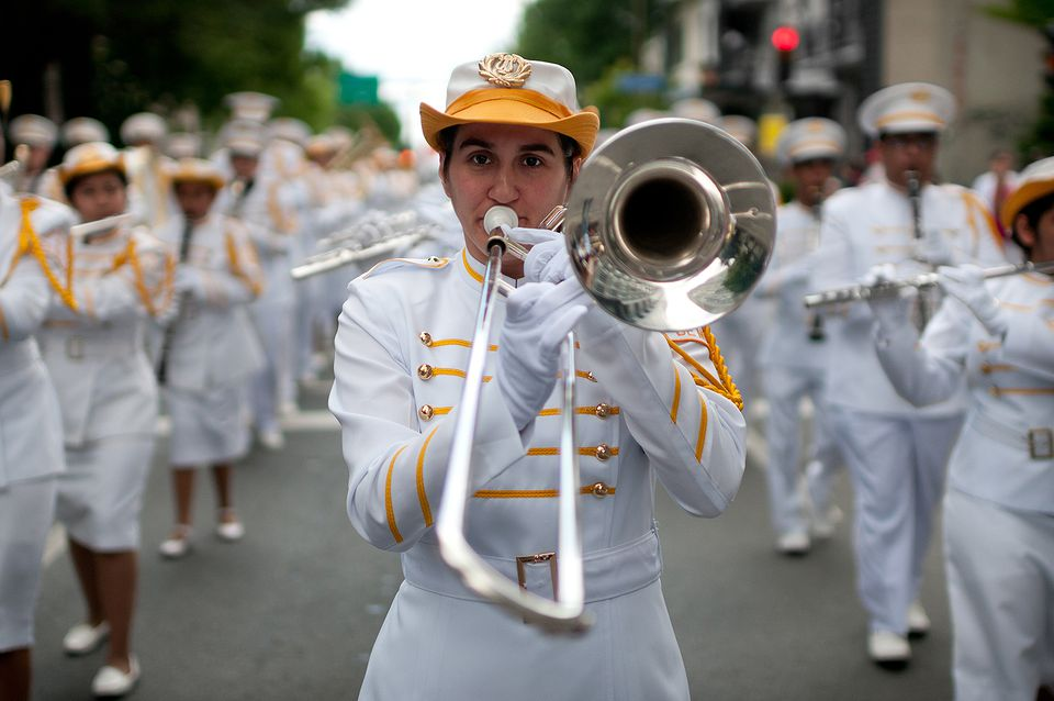 Montreal Canada Day 2017 events include the parade, the Old Port's free activities, shopping, free museum access, a free outdoor art show and more.
