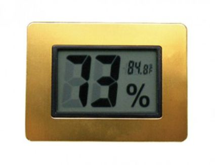 Here S What Can Go Wrong With A Low Voltage Thermostat