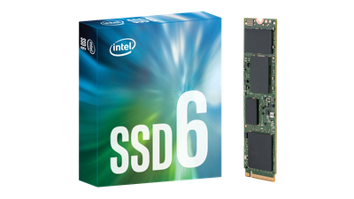 Is traditional hardrive and ssd still the best option