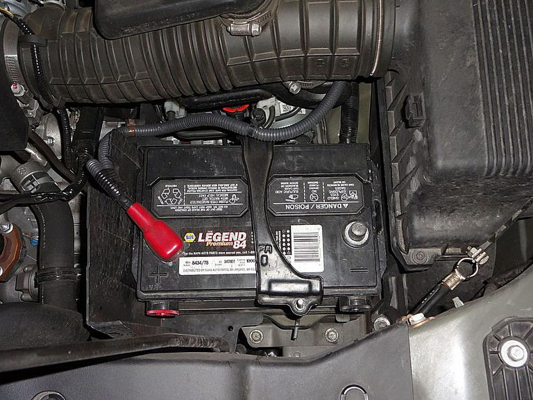 Do Your Own Car Wiring Installation