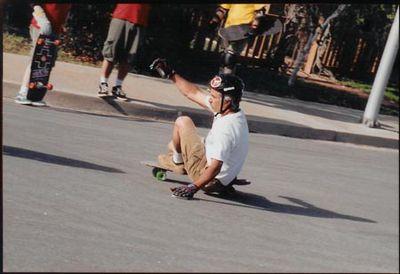Skateboard Stunt Game 2017 - Apps on Google Play