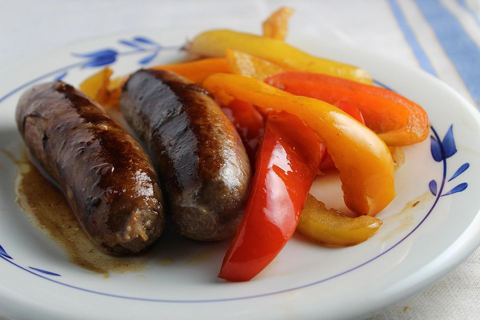 Classic-Sausage-and-Peppers.jpg