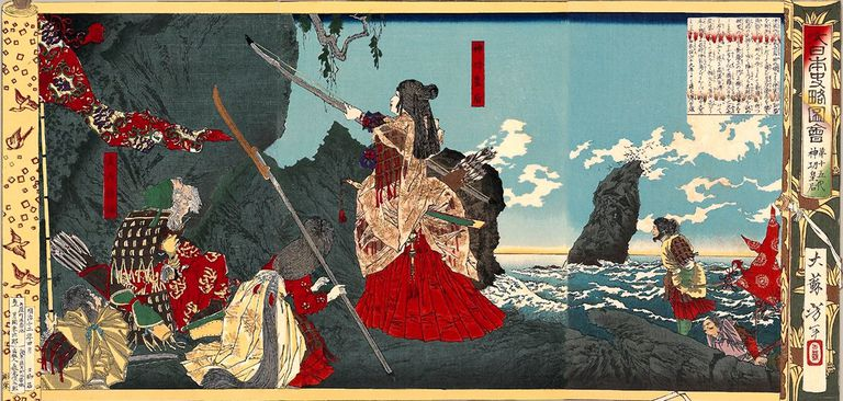 EmpressJinguInKoreaWiki.jpg