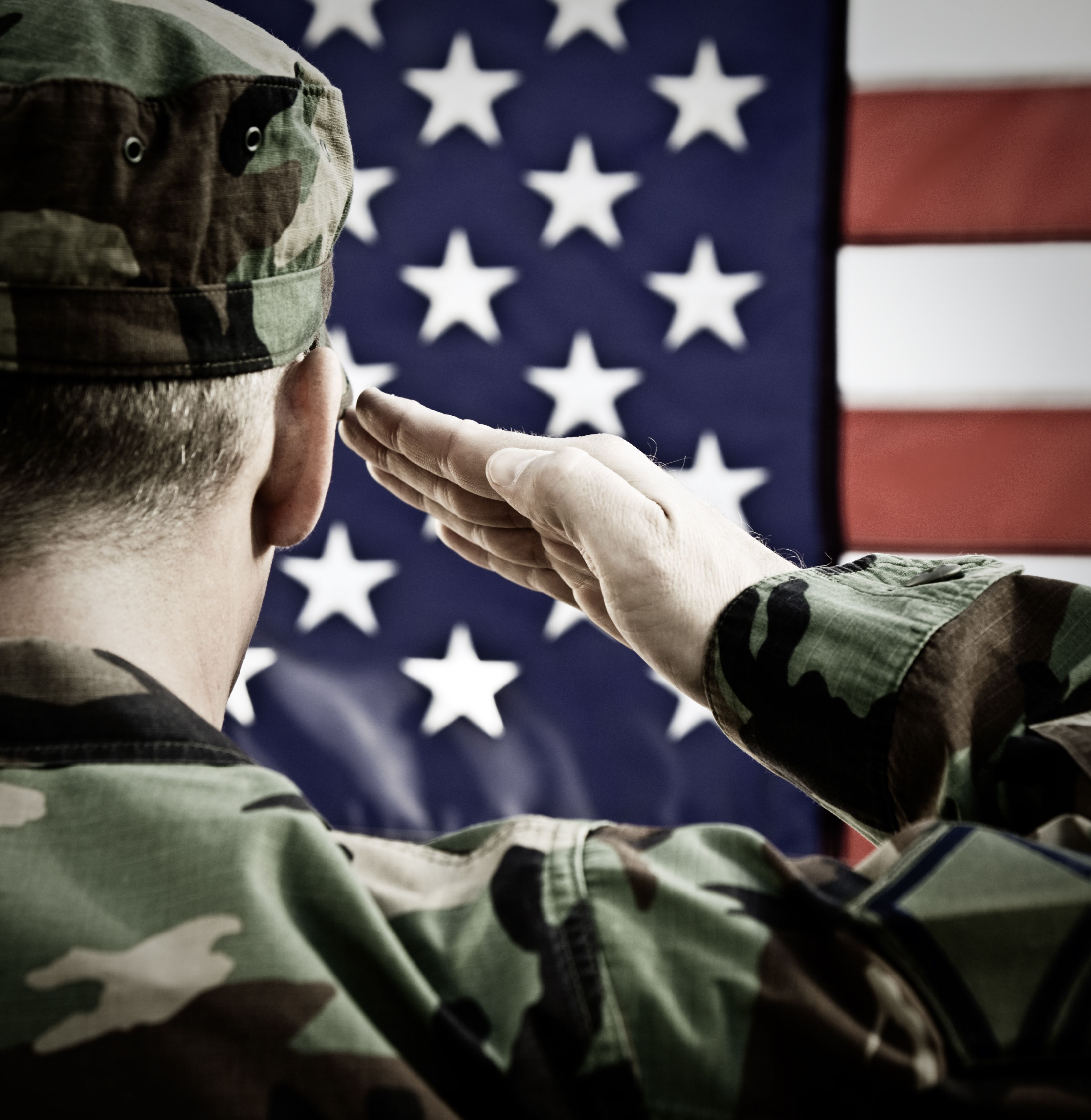 Why Is Veterans Day Important - Wish war veterans a happy veterans day