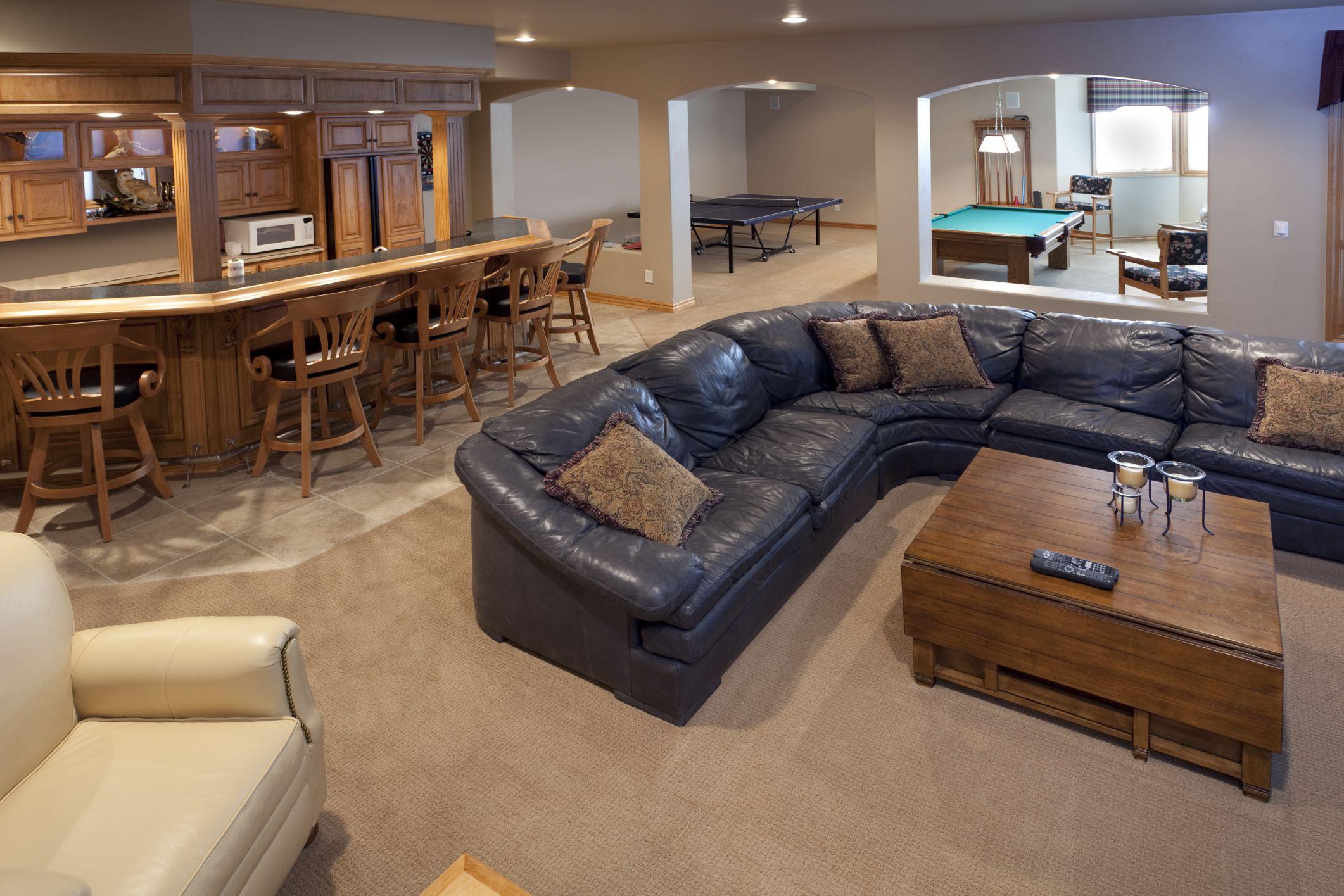 Home Bar Room Pics Incredible Home Design
