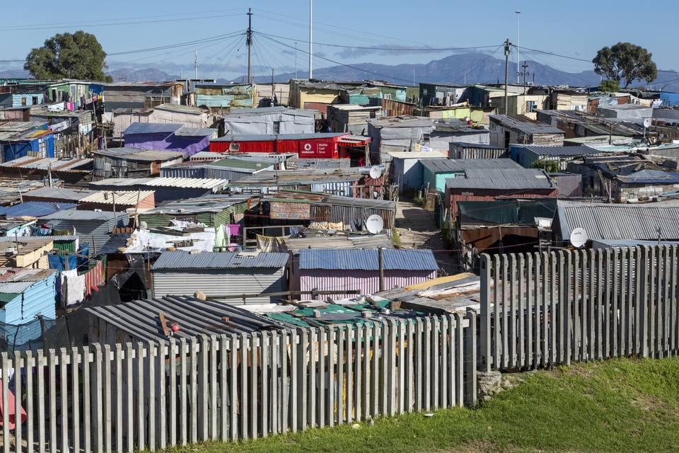 The Best Ways to Visit Khayelitsha Township, Cape Town