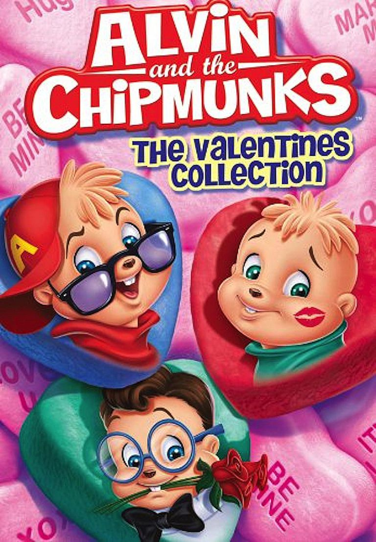 valentine u0027s day movies and tv specials for kids