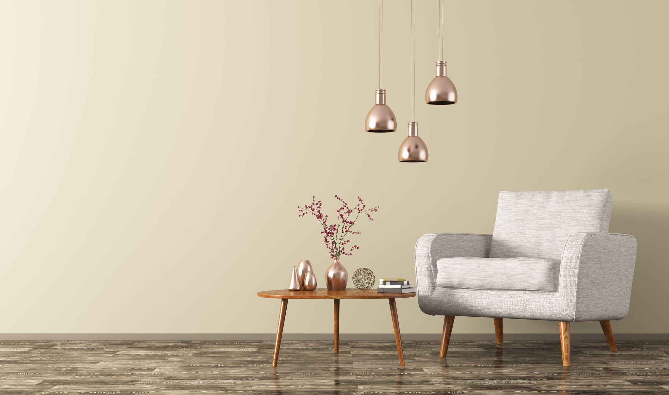 Feng Shui Metal Element Decorating Tips