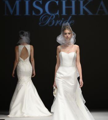 Helpful Wedding Dress Shopping Tips