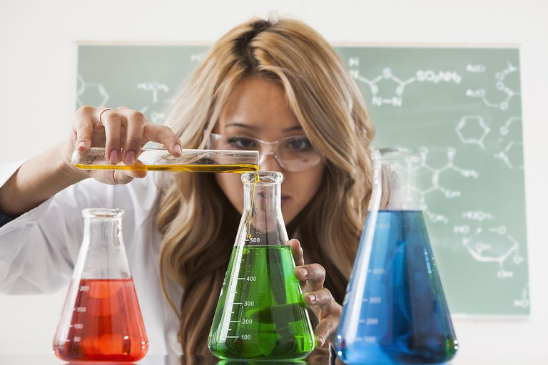 Science - Mike Kemp - Blend Images - GettyImages-169260900