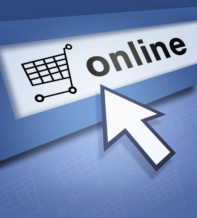 Enabling Sellers to Sell on Ecommerce Marketplaces