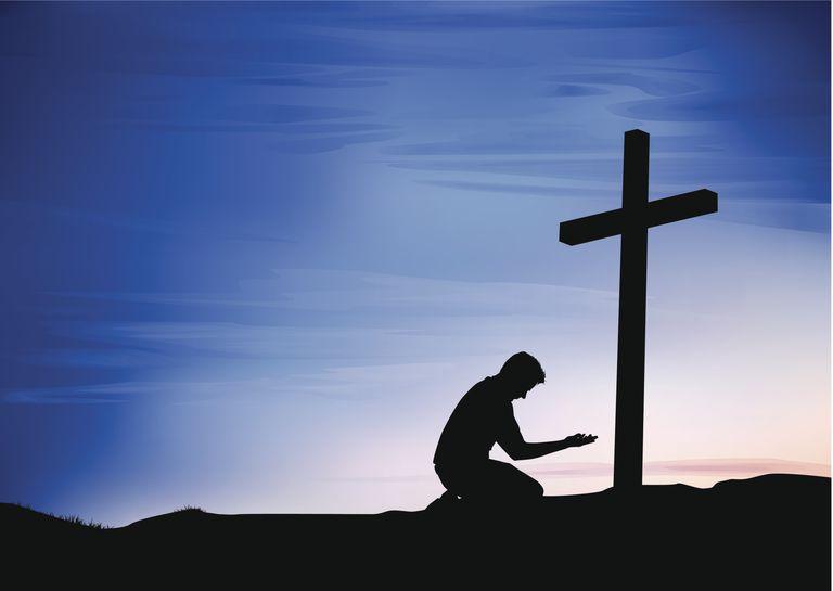 Recovery Prayers