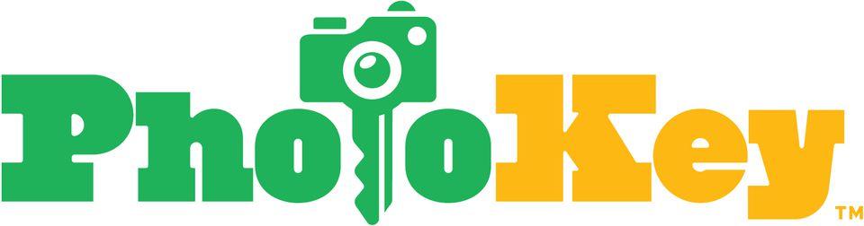 PhotoKey_Busch_Gardens_Tampa_Logo.jpg
