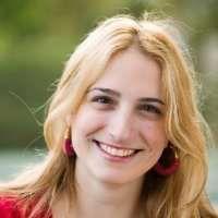 Yael Redelman-Sidi
