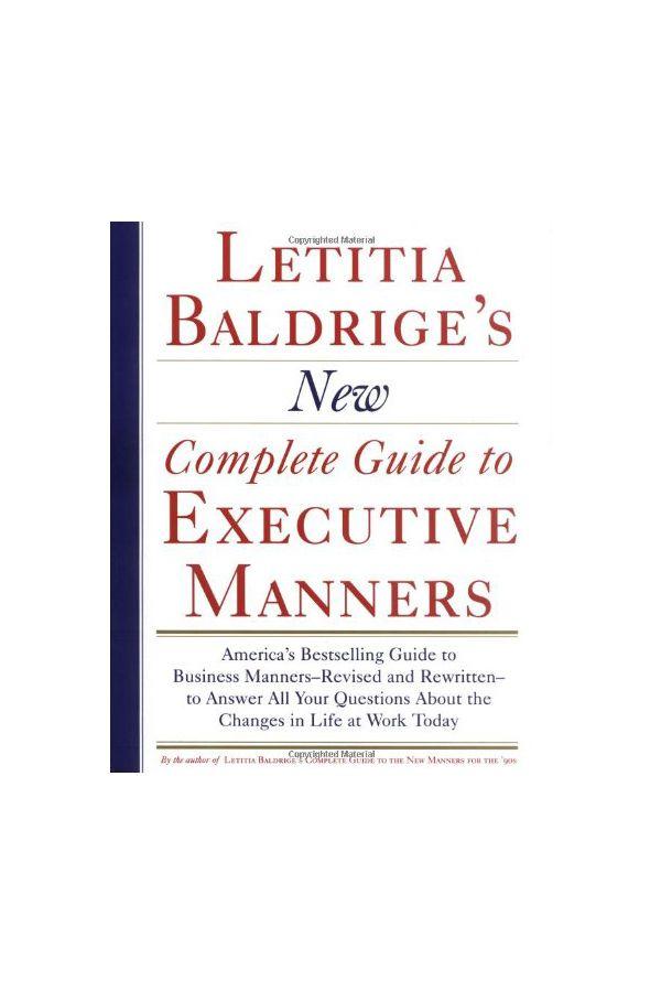 books regarding circumstance organizing business