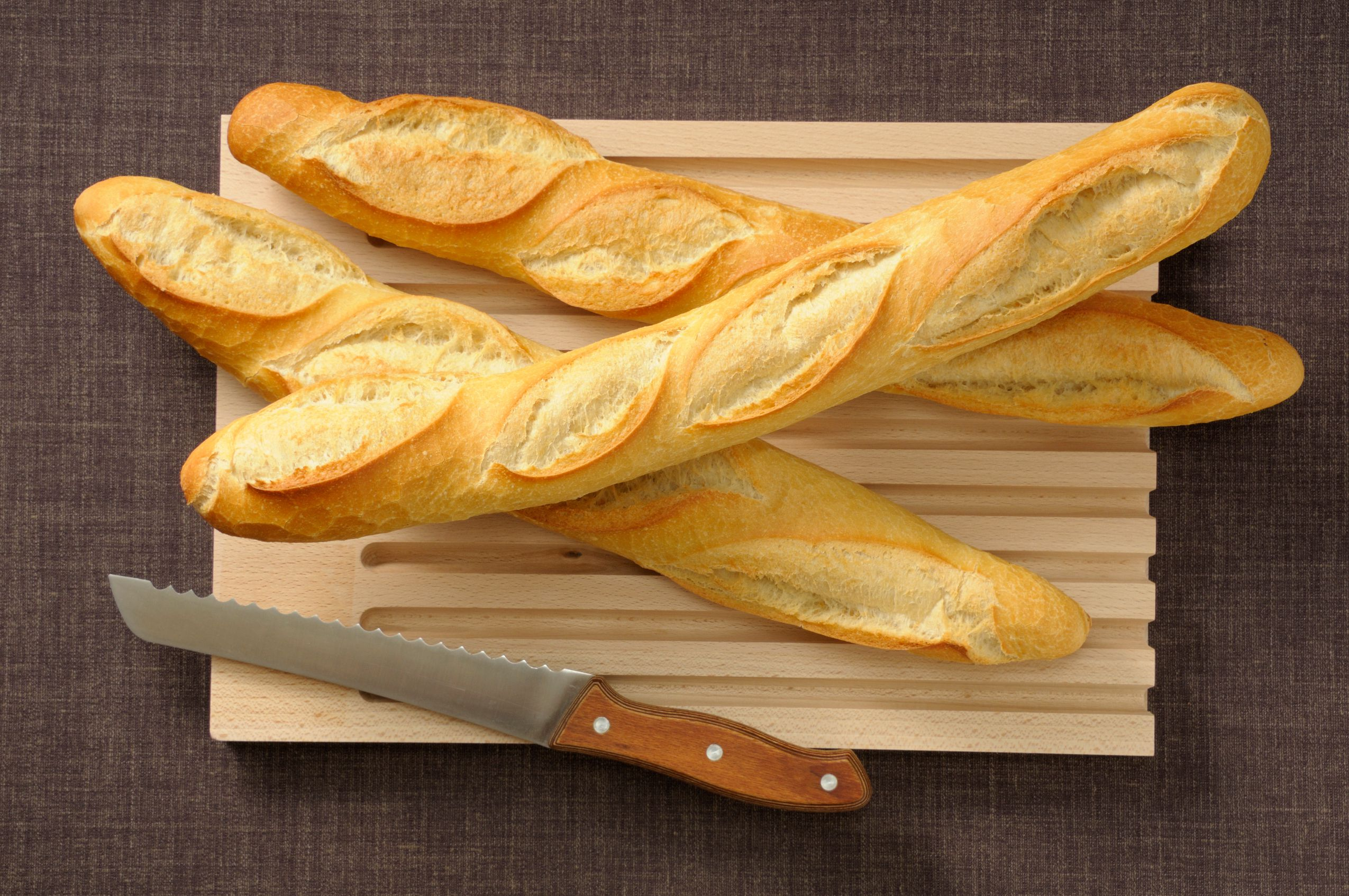 Image result for baguette