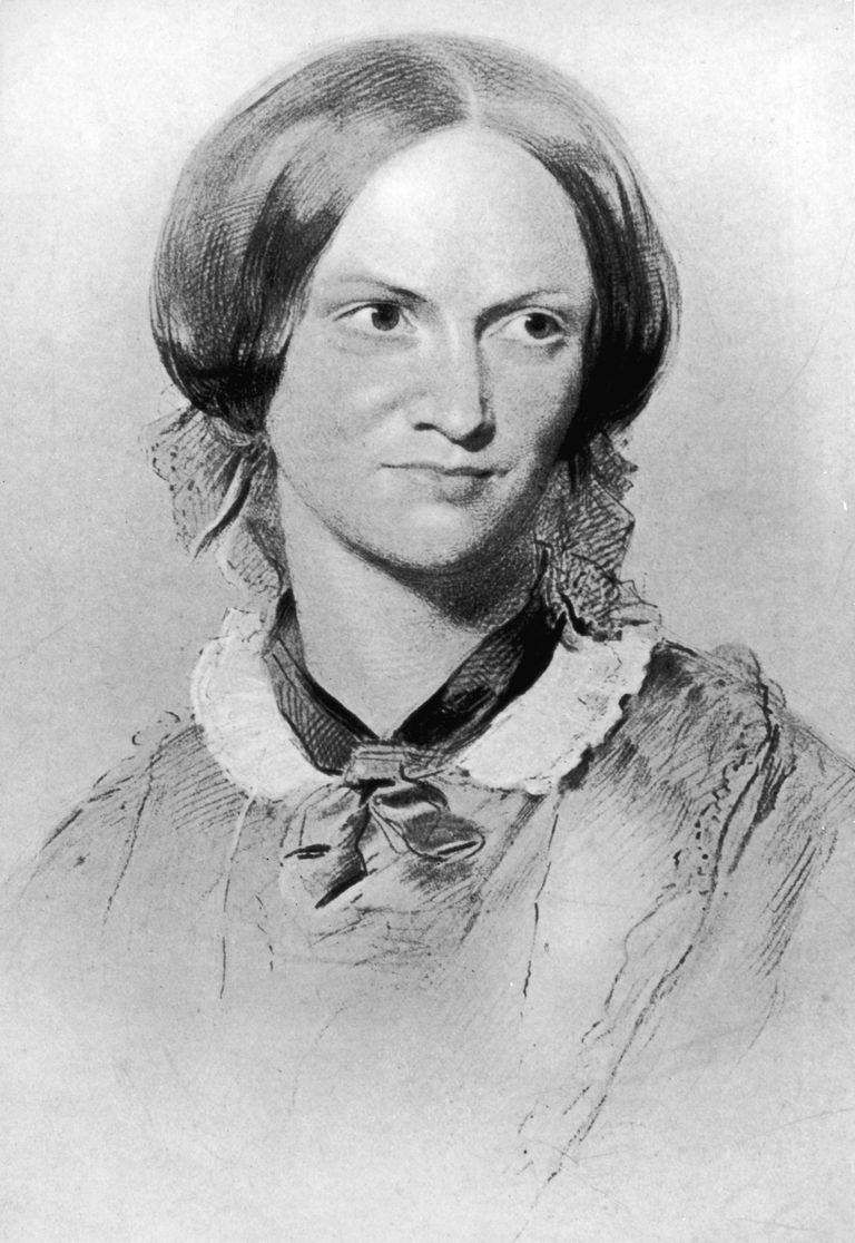 a discussion of the use of the imagery of nature in jane eyre by charlotte bronte Nature imagery in jane eyre charlotte bronte makes extensive use of nature imagery in her novel, jane eyre, commenting on both the human relationship with the outdoors and with human nature the oxford reference dictionary defines nature as 1 the phenomena of the physical world as a whole  .