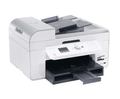 Printer Sharing - Vista Printer Sharing With Mac OS X 10.5