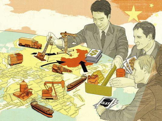 u.s. debt to china