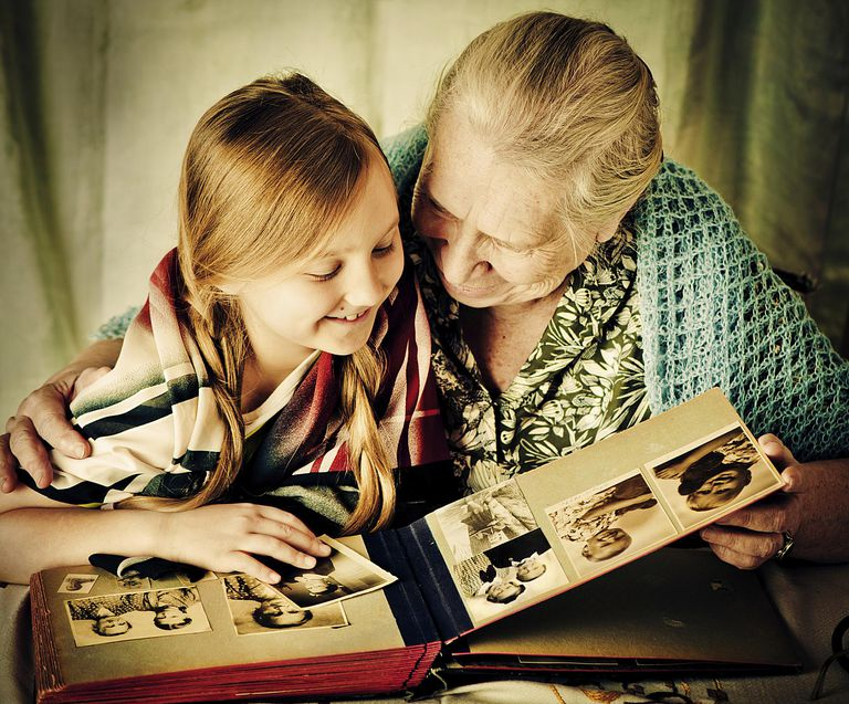 getty-grandmother-family-photos.jpg