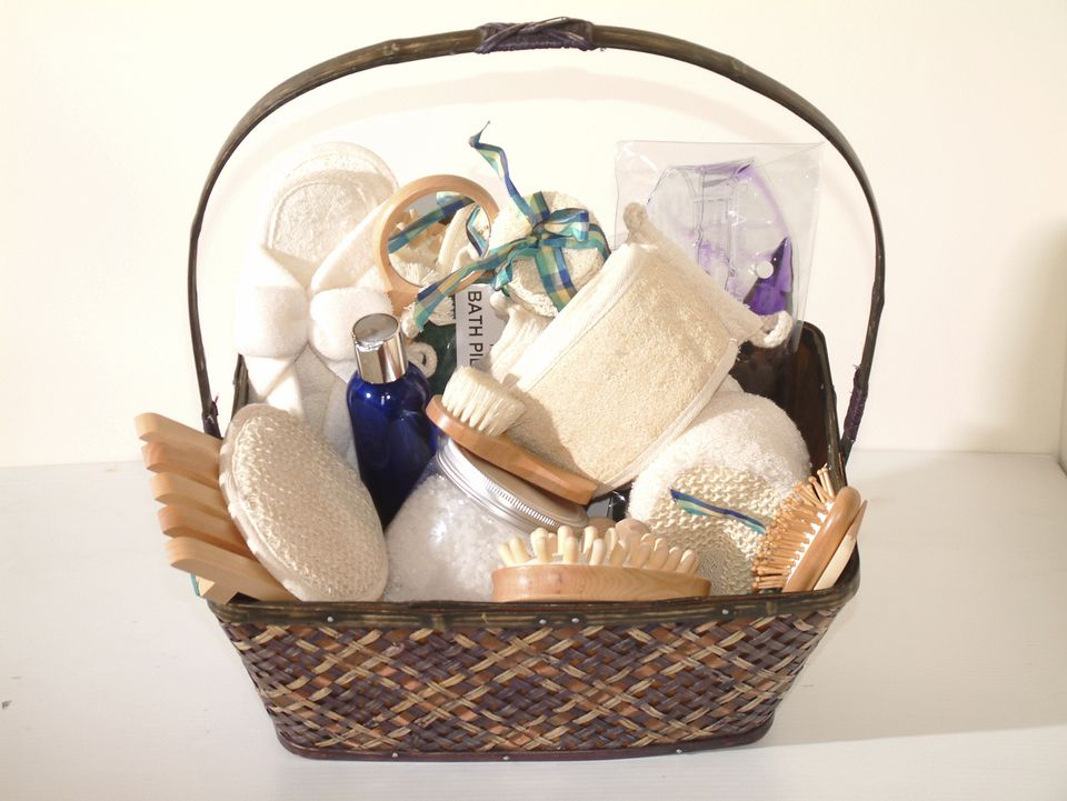 Easter basket ideas for teenagers check out these easter basket gift ideas for teens negle Choice Image