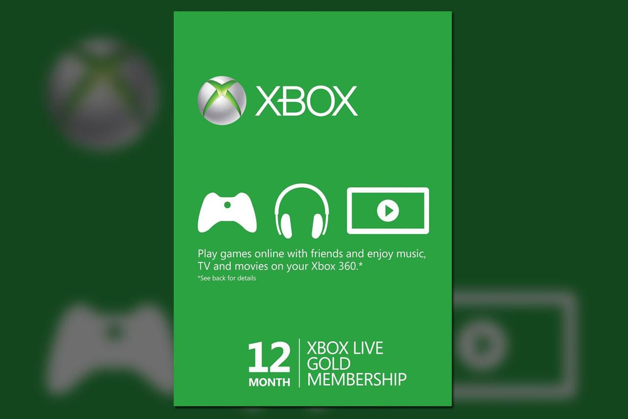 I currently have Xbox Live Gold & Xbox Game Pass. Do I ...