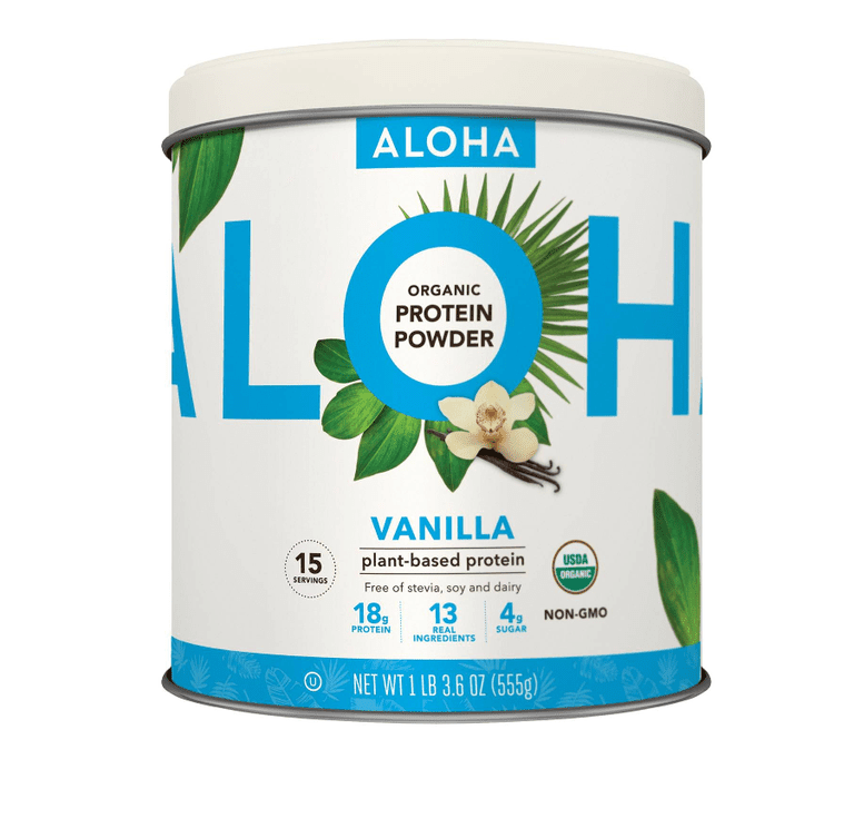 aloha-protein-powder