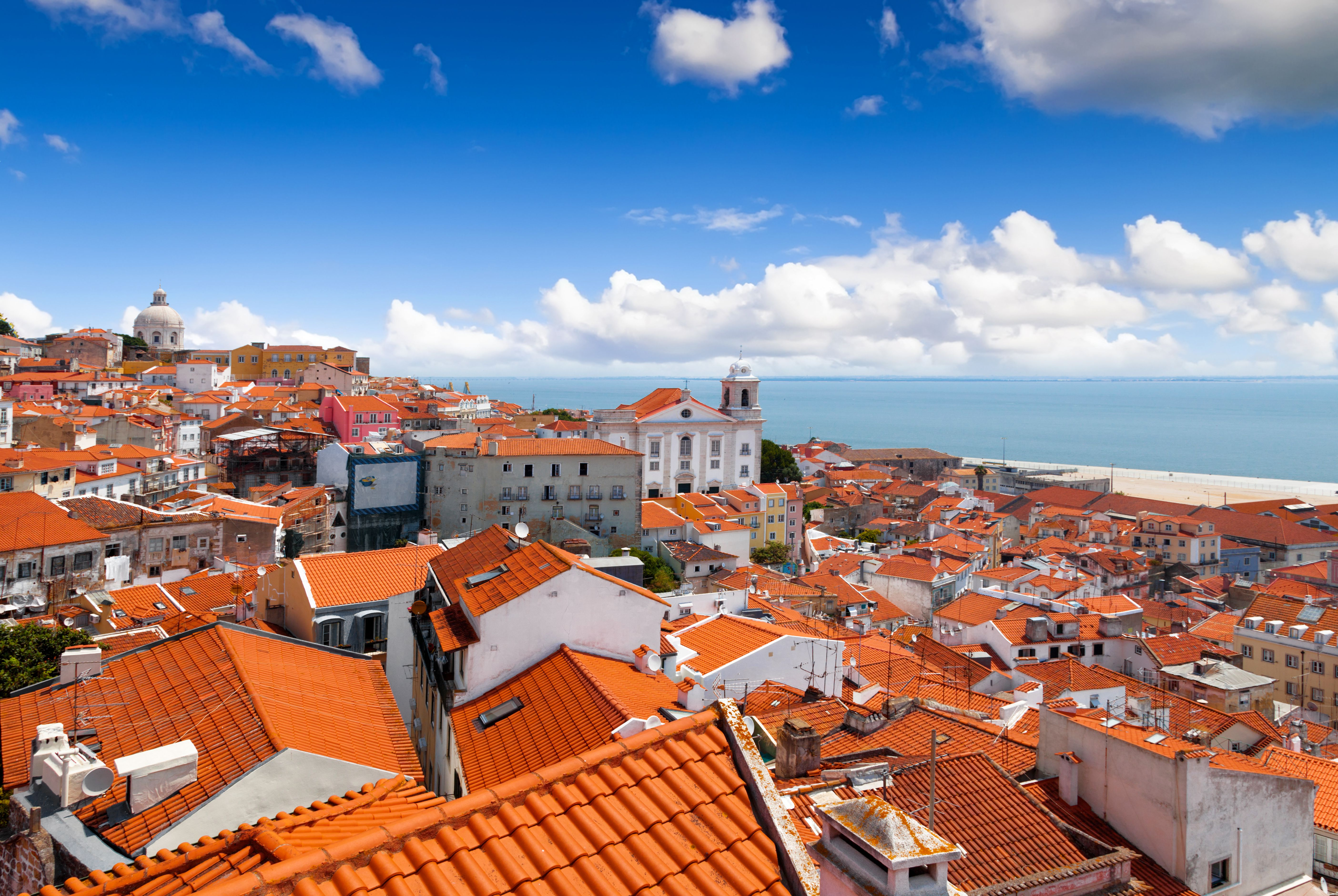 Do I Need Insurance To Travel To Portugal