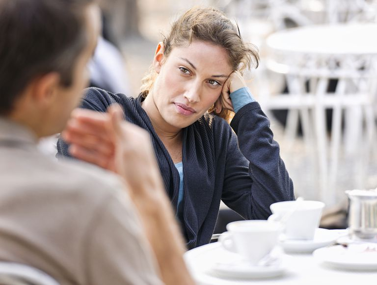 dating a man with generalized anxiety disorder Social anxiety disorder franklin schneier, md  dating, assertiveness  • high rates of overlap between generalized social anxiety disorder and avoidant.