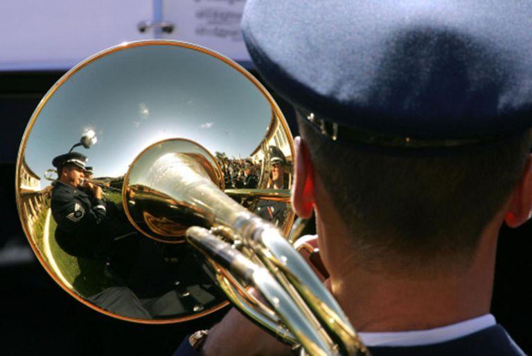 United Services Military Apprenticeship Program USMAP